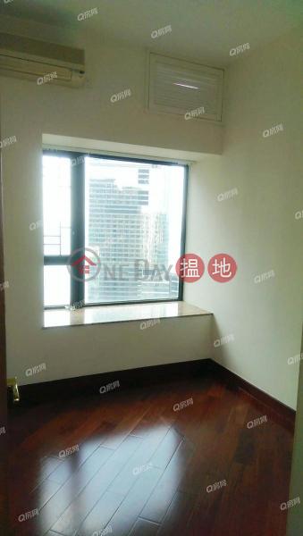 HK$ 4,700萬|凱旋門觀星閣(2座)-油尖旺-地標名廈,核心地段凱旋門觀星閣(2座)買賣盤
