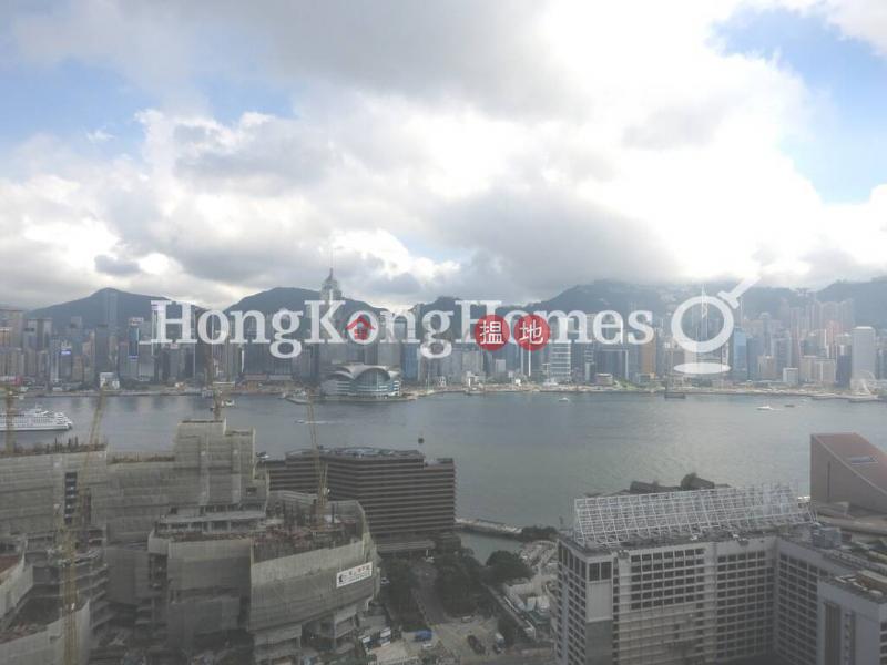 1 Bed Unit for Rent at Harbour Pinnacle, Harbour Pinnacle 凱譽 Rental Listings | Yau Tsim Mong (Proway-LID154235R)
