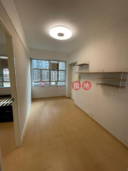 HK$ 13,500/ 月|怡明閣|灣仔區灣仔怡明閣單位出租|住宅
