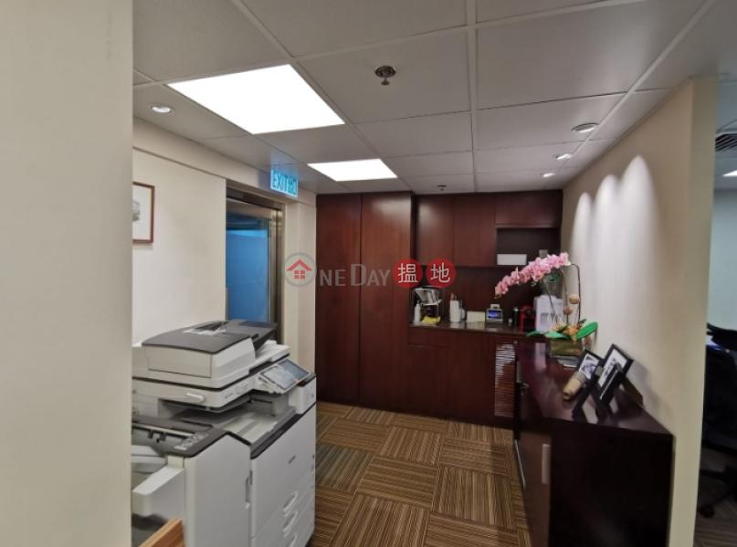 TEL: 98755238 58-64 Queens Road East | Wan Chai District Hong Kong Rental, HK$ 21,200/ month