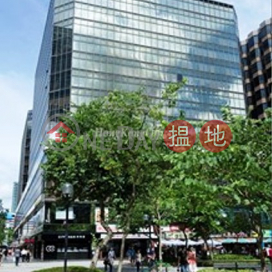 New Mandarin Plaza Office for sale|Yau Tsim MongNew Mandarin Plaza - Tower B(New Mandarin Plaza - Tower B)Sales Listings (CSC0703)_0