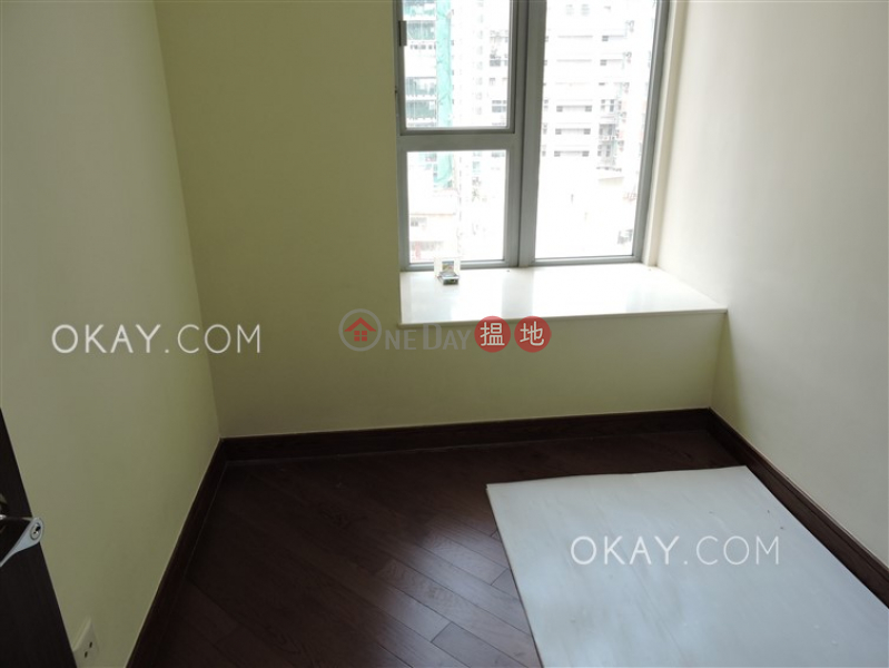 One Pacific Heights, Middle Residential, Rental Listings HK$ 28,000/ month