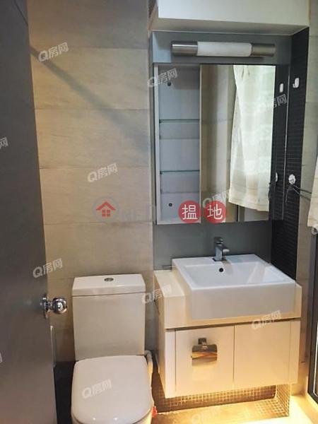 香港搵樓|租樓|二手盤|買樓| 搵地 | 住宅-出租樓盤|嘉亨灣2房 靚裝 東南《嘉亨灣 1座租盤》