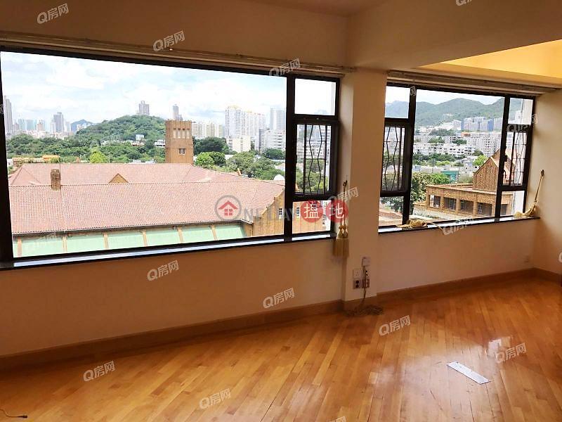 2-8 Ho Tung Road | 3 bedroom High Floor Flat for Sale | 2-8 Ho Tung Road 何東道2-8號 Sales Listings