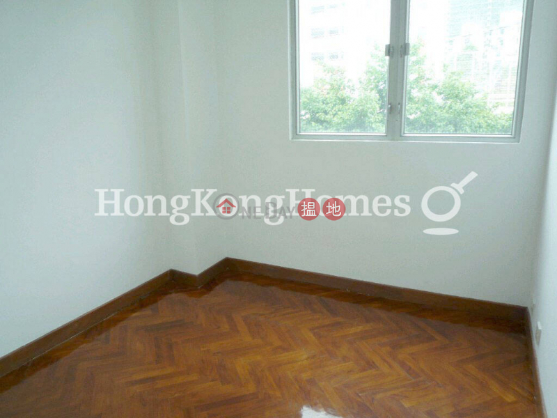 3 Bedroom Family Unit for Rent at The Morning Glory Block 3 | 1 Lok Lin Path | Sha Tin, Hong Kong, Rental HK$ 38,000/ month