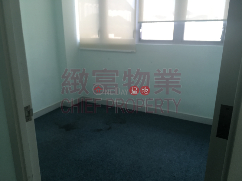 HK$ 35,000/ 月勤達中心-黃大仙區玻璃幕牆,鄰近港鐵