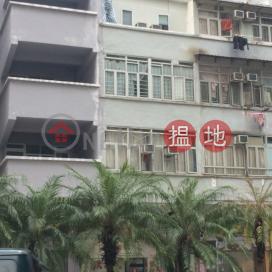 渡船街18號,佐敦, 九龍