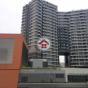 The Austin 1座 (The Austin Tower 1) 佐敦 搵地(OneDay)(3)