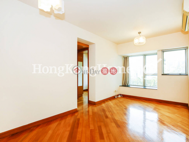 2 Bedroom Unit at Tower 3 Trinity Towers | For Sale | Tower 3 Trinity Towers 丰匯 3座 Sales Listings