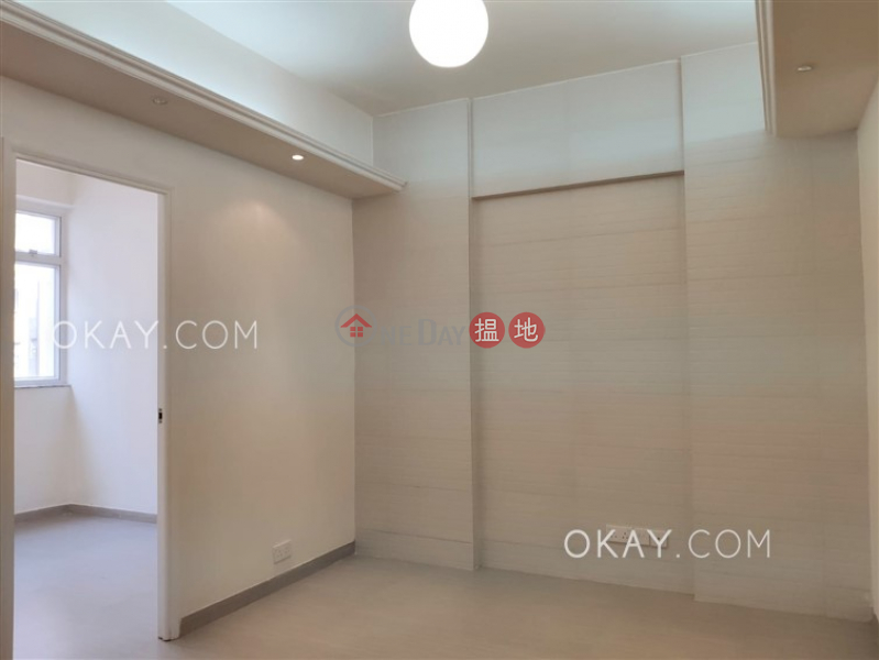 HK$ 42,000/ month Ying Wah Court Eastern District   Gorgeous 3 bedroom with rooftop & balcony   Rental