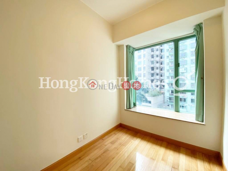 Property Search Hong Kong | OneDay | Residential Rental Listings | 3 Bedroom Family Unit for Rent at Bon-Point