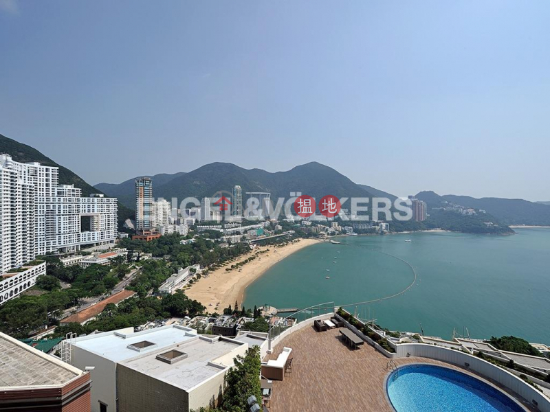 Property Search Hong Kong | OneDay | Residential, Sales Listings 4 Bedroom Luxury Flat for Sale in Repulse Bay