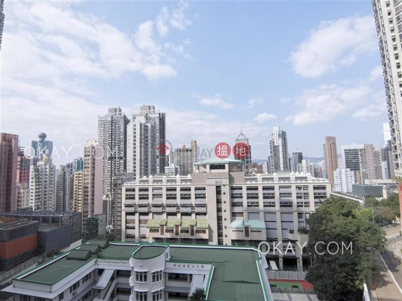 香港搵樓|租樓|二手盤|買樓| 搵地 | 住宅出租樓盤|3房1廁《寶恆閣出租單位》