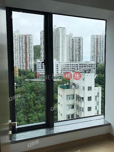 HK$ 1,400萬 倚南 南區開揚遠景,鄰近港鐵站,樓齡新《倚南買賣盤》
