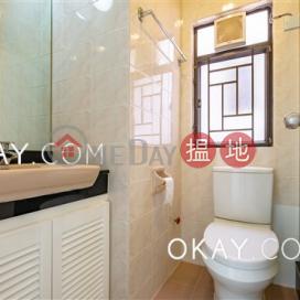 4房2廁,連車位,獨立屋《松濤苑出租單位》