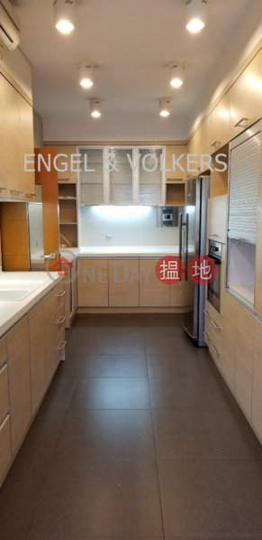 4 Bedroom Luxury Flat for Rent in Central Mid Levels 55 Garden Road   Central District, Hong Kong   Rental HK$ 137,000/ month