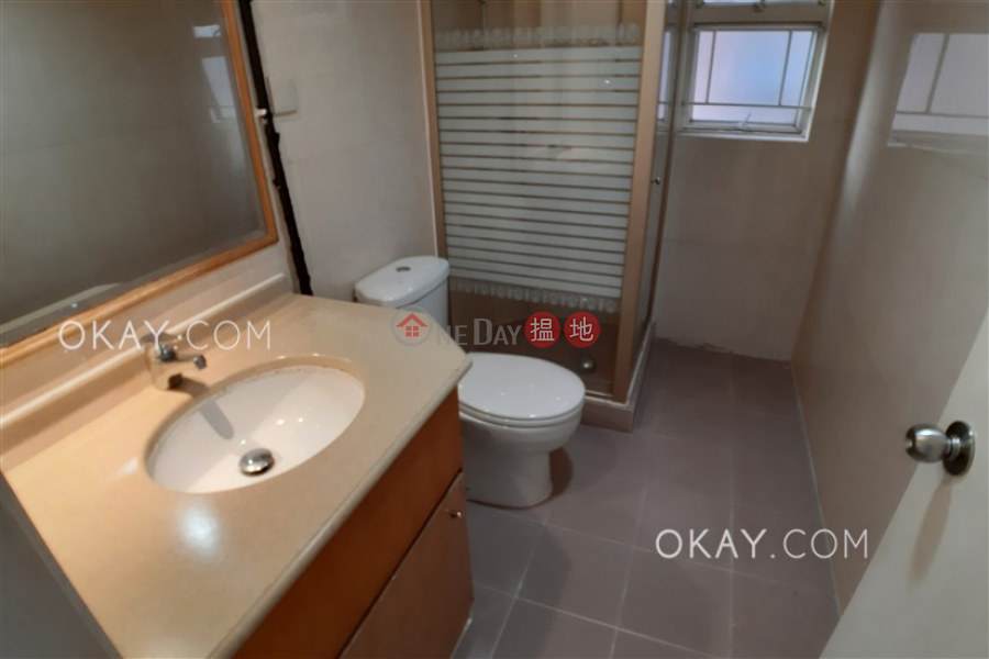 4房3廁,實用率高,極高層,星級會所《寶馬山花園出租單位》|寶馬山花園(Pacific Palisades)出租樓盤 (OKAY-R48205)