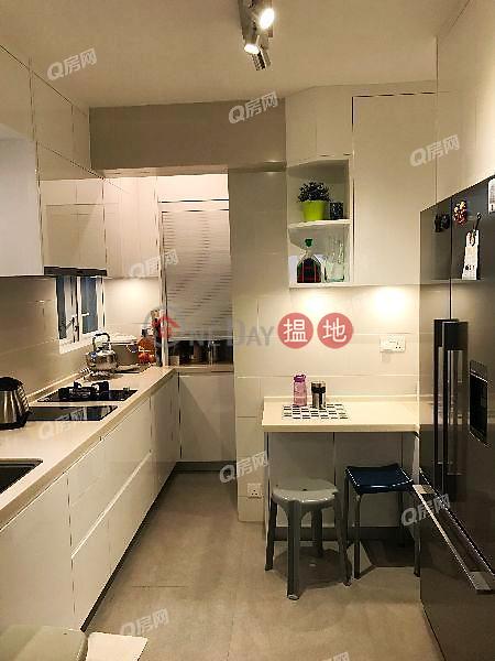 Block 19-24 Baguio Villa | 3 bedroom Mid Floor Flat for Sale | Block 19-24 Baguio Villa 碧瑤灣19-24座 Sales Listings