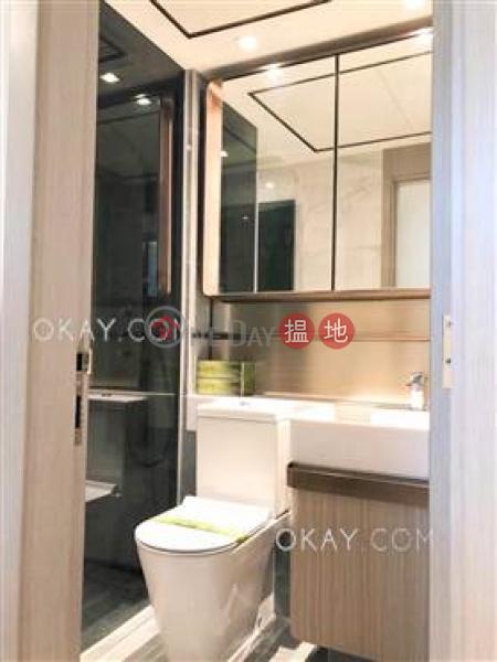 2房1廁,露台形薈出售單位 393筲箕灣道   東區 香港 出售-HK$ 1,400萬