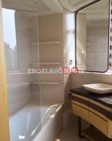 3 Bedroom Family Flat for Sale in Kennedy Town 37 Cadogan Street | Western District, Hong Kong | Sales HK$ 29.8M