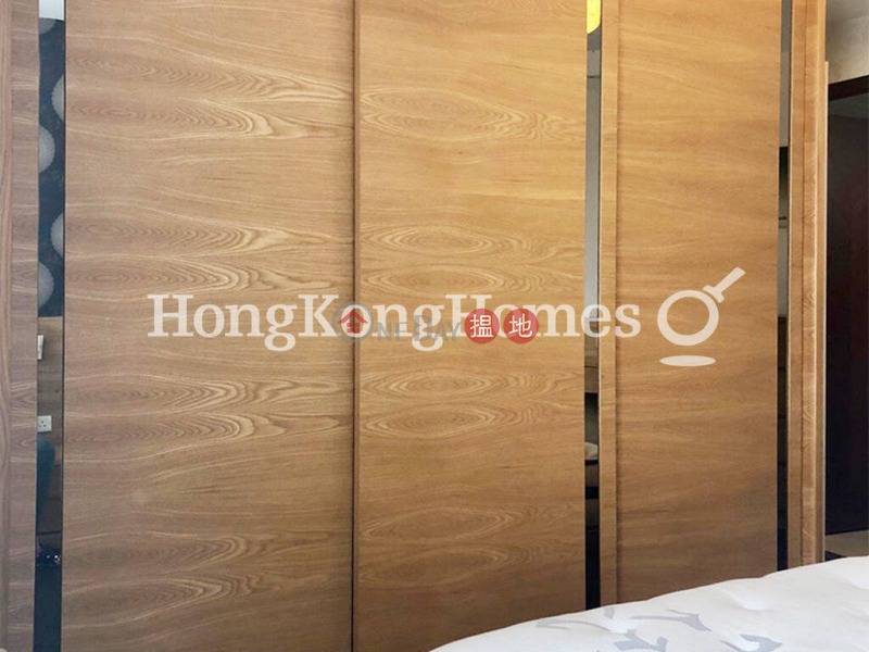 HK$ 39,000/ month   (T-43) Primrose Mansion Harbour View Gardens (East) Taikoo Shing, Eastern District   3 Bedroom Family Unit for Rent at (T-43) Primrose Mansion Harbour View Gardens (East) Taikoo Shing