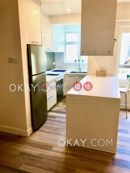 金裕樓-中層|住宅|出售樓盤|HK$ 950萬