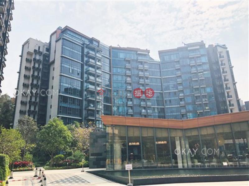 滿名山 滿庭高層 住宅-出租樓盤-HK$ 35,000/ 月