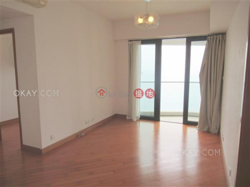 2房1廁,星級會所,露台《貝沙灣6期出租單位》|貝沙灣6期(Phase 6 Residence Bel-Air)出租樓盤 (OKAY-R78290)