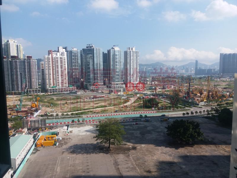 全新裝修,雲石大堂704太子道東 | 黃大仙區-香港|出租|HK$ 12,000/ 月