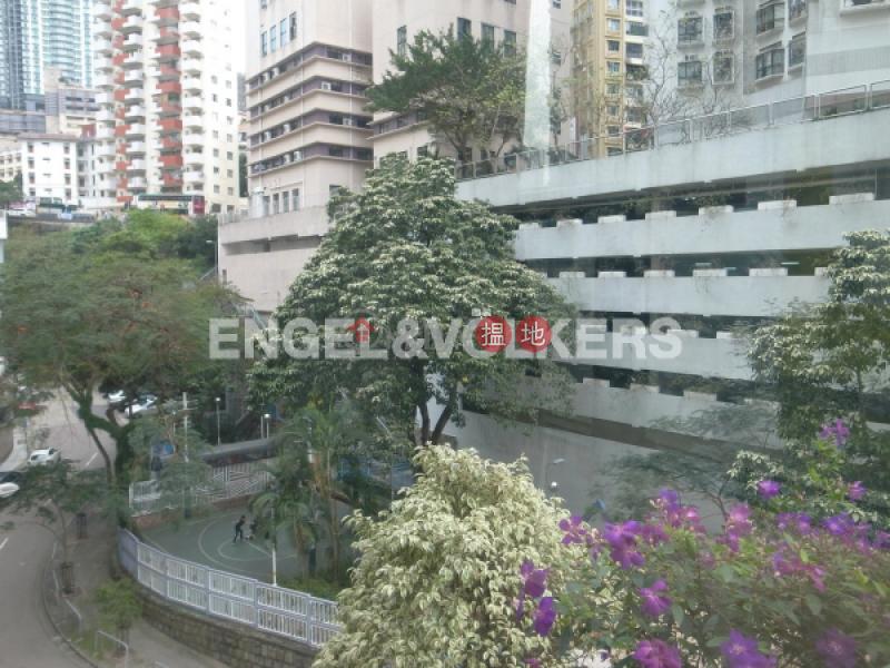 銅鑼灣兩房一廳筍盤出租|住宅單位|55浣紗街 | 灣仔區香港-出租-HK$ 23,000/ 月