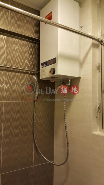 Flat for Rent in 168 Queen\'s Road East, Wan Chai | 168 Queens Road East | Wan Chai District, Hong Kong Rental HK$ 11,500/ month