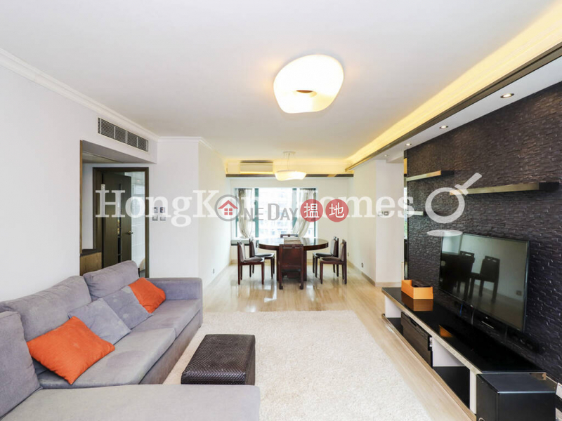 3 Bedroom Family Unit at 80 Robinson Road | For Sale 80 Robinson Road | Western District Hong Kong, Sales HK$ 34.8M