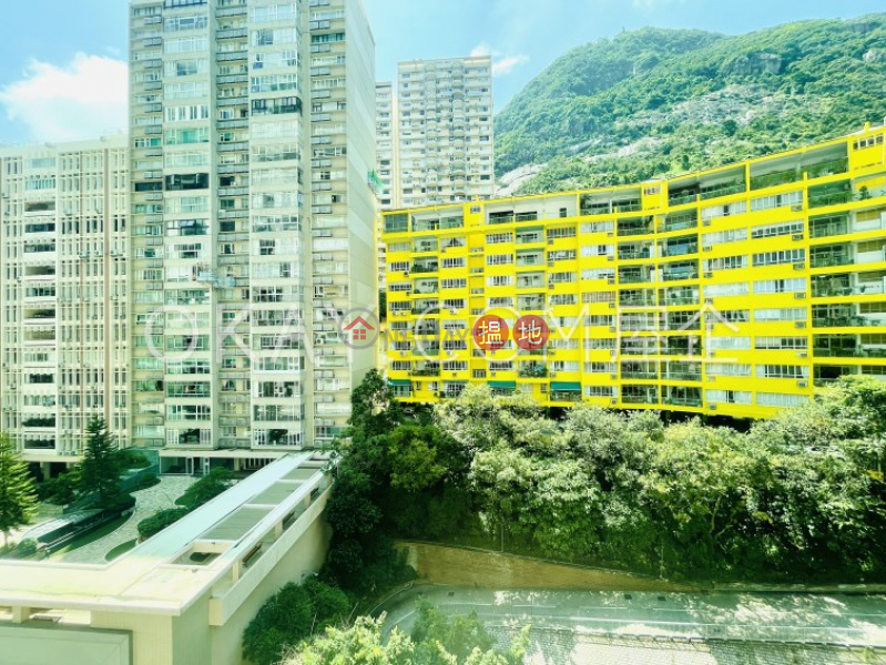 Property Search Hong Kong | OneDay | Residential | Sales Listings | Gorgeous 2 bedroom in Mid-levels West | For Sale