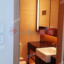 Imperial Kennedy | 2 bedroom High Floor Flat for Rent|Imperial Kennedy(Imperial Kennedy)Rental Listings (XGGD655500081)_0