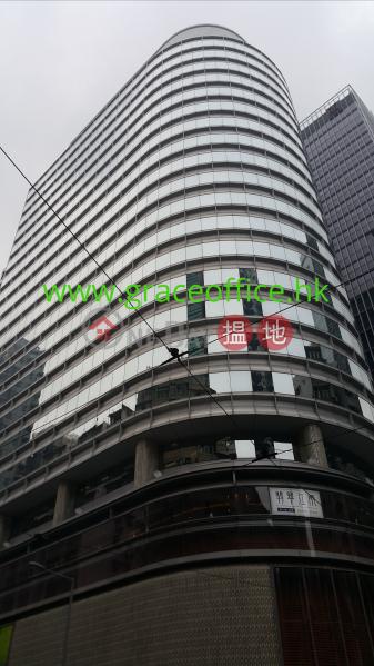 灣仔-大有大廈|灣仔區大友大廈(Tai Yau Building)出租樓盤 (KEVIN-2563177246)