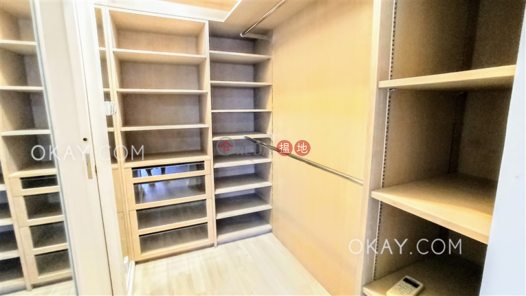 Clovelly Court Low, Residential | Rental Listings, HK$ 100,000/ month