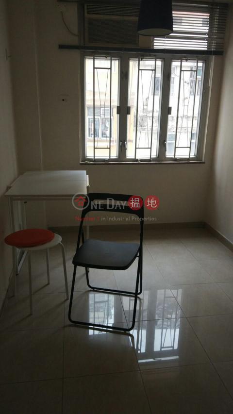 kam ho Bldg $5.28m|Western DistrictKam Ho Mansion(Kam Ho Mansion)Sales Listings (WINNI-7128618887)_0