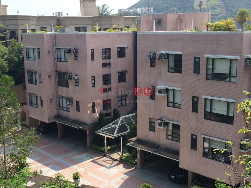 Elite Villas (Elite Villas) Shouson Hill|搵地(OneDay)(3)