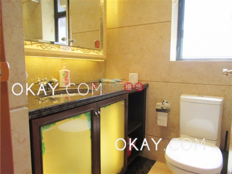 The Arch Star Tower (Tower 2),Middle | Residential Rental Listings HK$ 40,000/ month