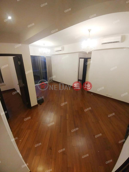 Ultima Phase 1 Tower 7 | Low | Residential | Rental Listings HK$ 55,000/ month