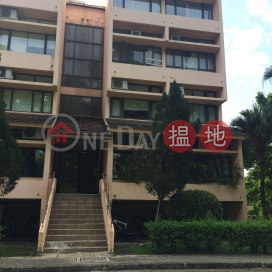 Phase 1 Beach Village, 1 Seabee Lane|碧濤1期海蜂徑1號