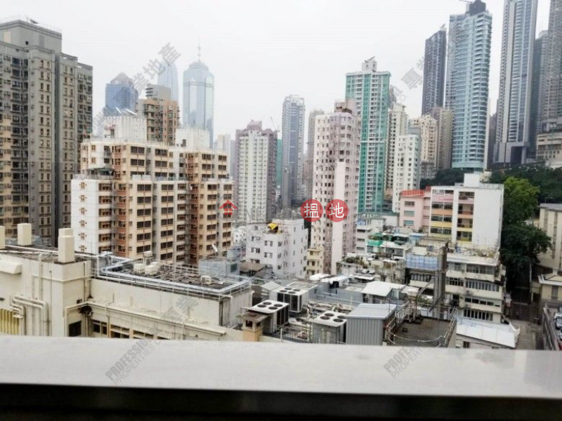 匯賢居-1高街 | 西區香港出售HK$ 1,050萬