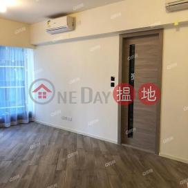 Wilton Place | 3 bedroom Mid Floor Flat for Rent|Wilton Place(Wilton Place)Rental Listings (XG1302700440)_0