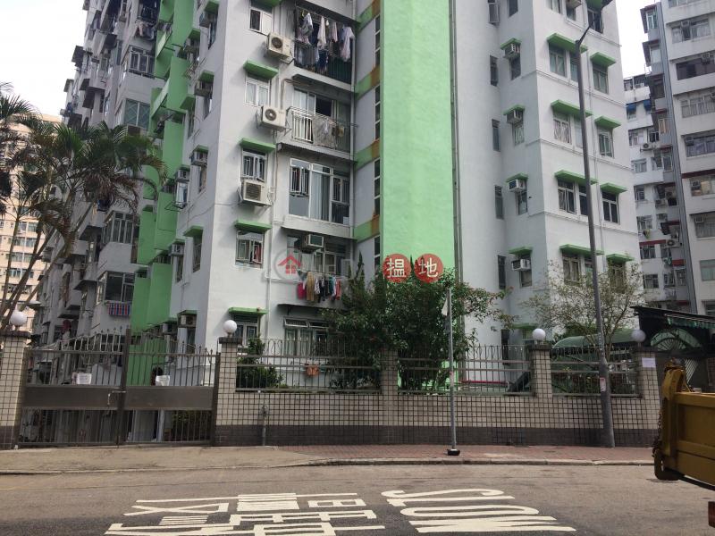 萬福大廈 (Man Fuk Building) 茶寮坳|搵地(OneDay)(1)