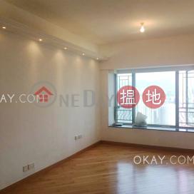 Lovely 3 bedroom on high floor   Rental Yau Tsim MongSorrento Phase 2 Block 2(Sorrento Phase 2 Block 2)Rental Listings (OKAY-R104303)_3