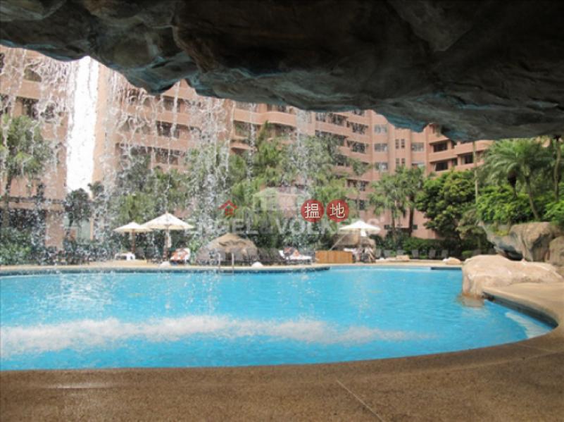 陽明山莊 摘星樓-請選擇|住宅-出售樓盤|HK$ 5,300萬
