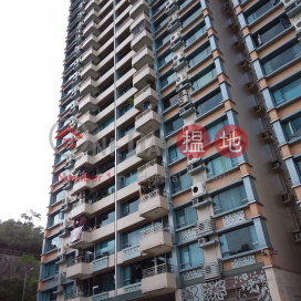Hong Kong Garden Phase 3 Block 28 (Perfetto Senso),Sham Tseng, New Territories