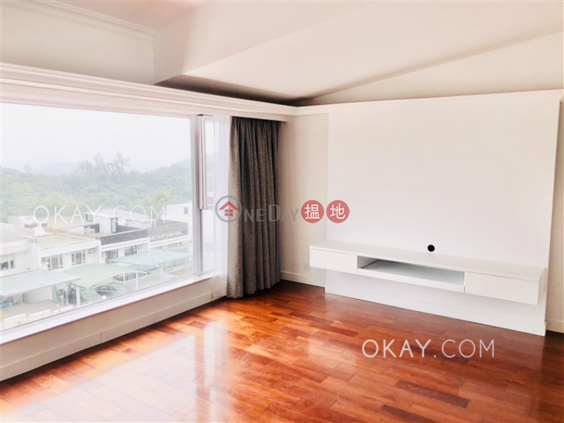 Beautiful house with terrace & parking | For Sale | 248 Clear Water Bay Road | Sai Kung Hong Kong Sales | HK$ 40M