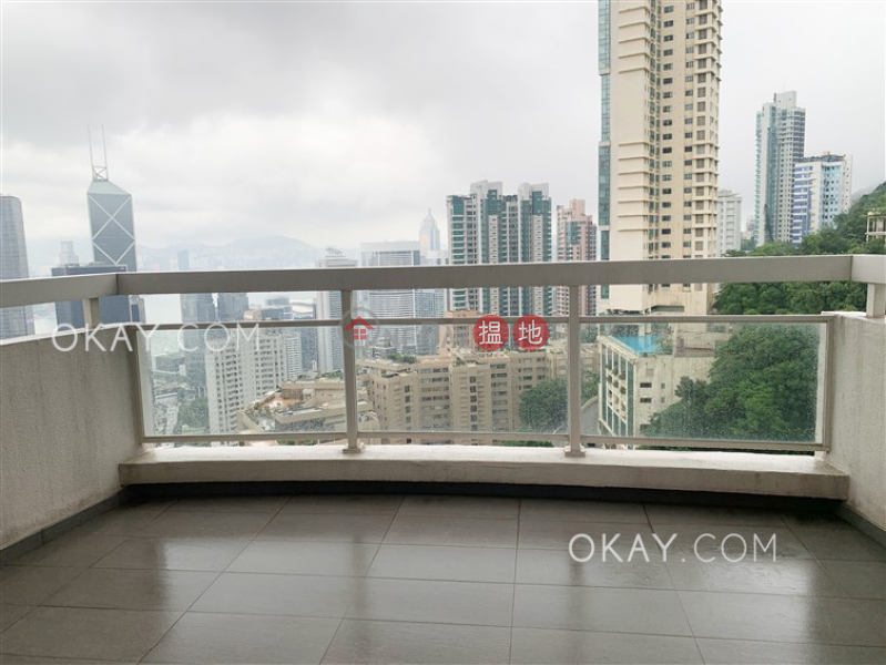 Century Tower 1, Middle Residential Rental Listings, HK$ 88,000/ month