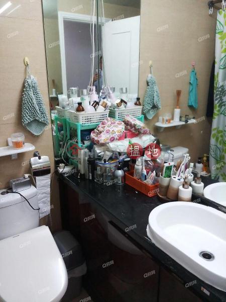 豪宅地段,交通方便,地標名廈,環境清靜《普頓臺買賣盤》88德輔道西 | 西區|香港出售HK$ 1,100萬